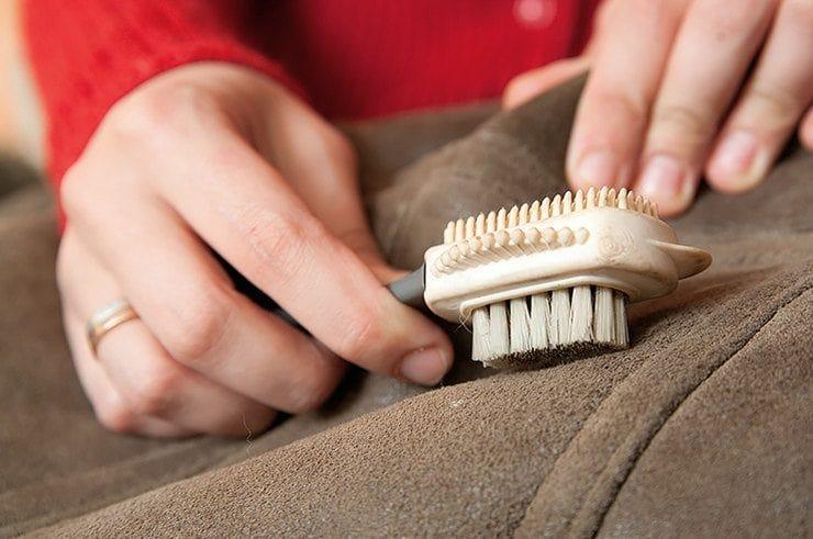 Як доглядати за лляним одягом